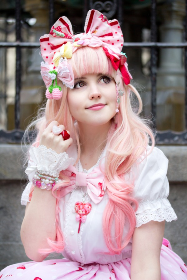lolita 9