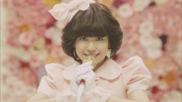 idol13.jpg
