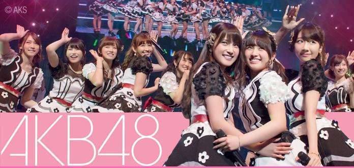 idol17.jpg