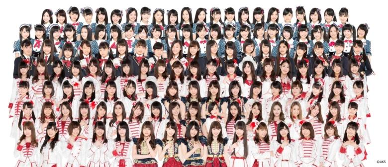 idol19.jpg