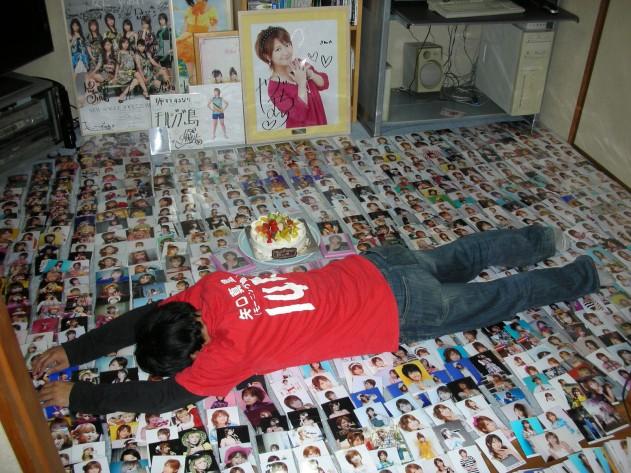 idol21.jpg