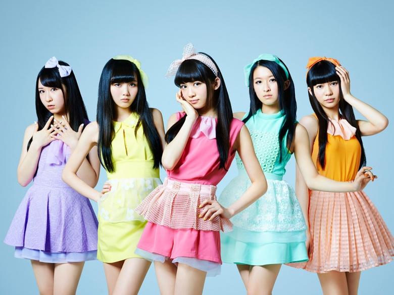 idol4