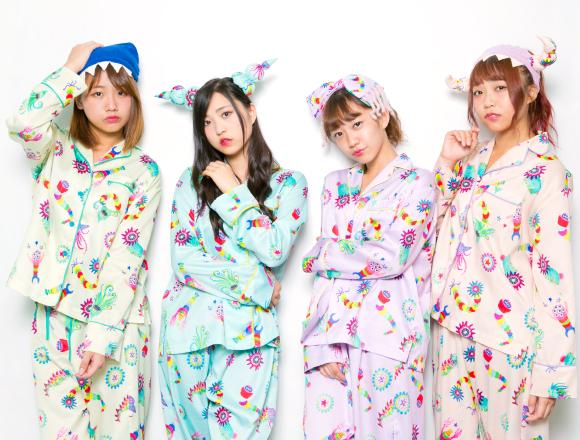 idol7.jpg