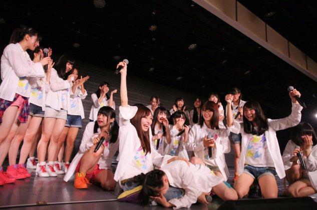 idol8.jpg