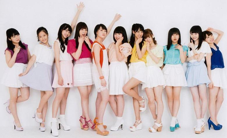 idols6.jpeg